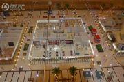 嘉乐城1室1厅1卫18--88平方米户型图