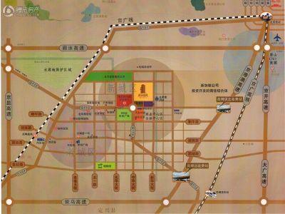 方晖・京港国际