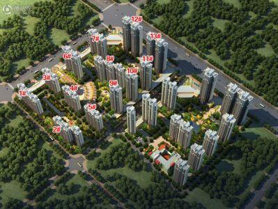 佳田未来城