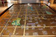 万科城规划图