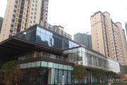 新建中心外景图