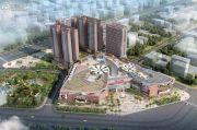 东汇城规划图