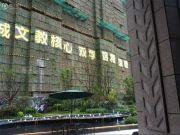 徐州碧桂园外景图
