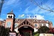 利川碧桂园实景图