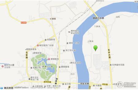 碧桂园・十里江湾