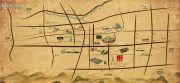 重汽1956交通图