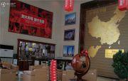 龙口五洲国际商贸城实景图