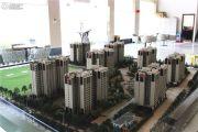 东港绿洲外景图