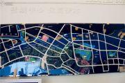水岸・阳光规划图