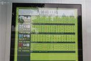 锦珠广场交通图