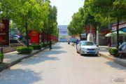 东方装饰城外景图