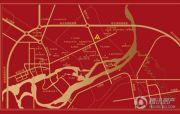 华美太古广场规划图