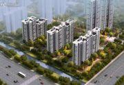 新加坡尚锦城规划图