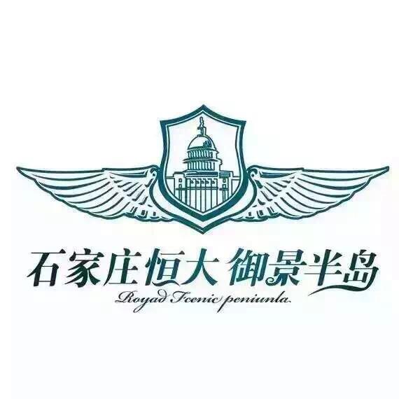 logo logo 标志 设计 矢量 矢量图 素材 图标 570_570
