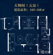 万科广场0室0厅0卫0平方米户型图