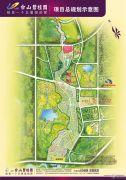 台山碧桂园规划图