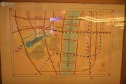 金茂梅溪湖规划图