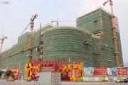 大象城国际商贸中心外景图
