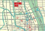 瑞贝卡��水庄园交通图