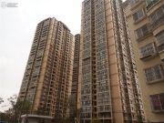 金马悦城外景图