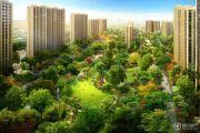 K2京东狮子城效果图