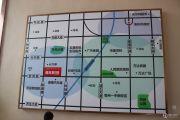 青年城1号交通图