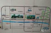 宝石花园规划图