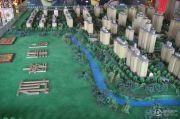 塞上翡翠城六期规划图