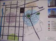 城建世纪佳园规划图