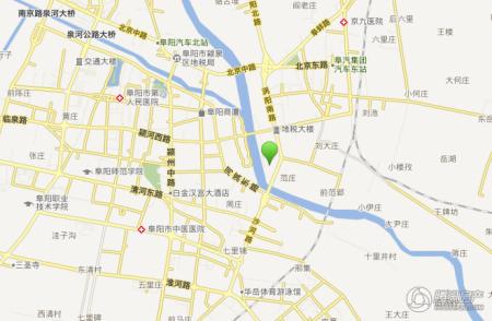 海亮江湾城