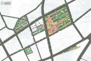 融创公园壹号规划图