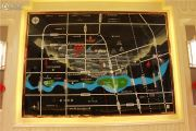 红星威尼斯庄园交通图