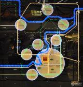 佳兆业广场交通图