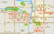 华东农机汽车城交通图