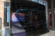 万濠星城规划图