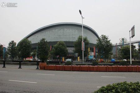 仟坤国际广场天悦