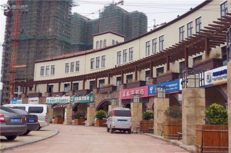 枫林天下-楼盘详情-徐州腾讯房产