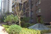 东瑞怡ONE公寓实景图