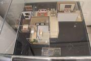 锦缘里嘉园2室2厅1卫70平方米户型图