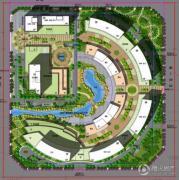 君悦国际城规划图