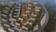 济南鲁能领秀城规划图