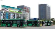 中瓯名城交通图