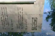 金隅紫京府实景图