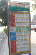 智富城交通图