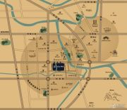 祥生・郡悦交通图
