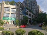 阳城龙庭外景图
