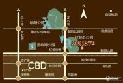公园1872交通图