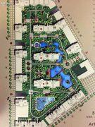 濠江花园三期规划图