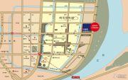 威尼斯水城交通图