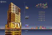 广城・金港规划图